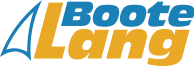 www.boote-lang.com Logo